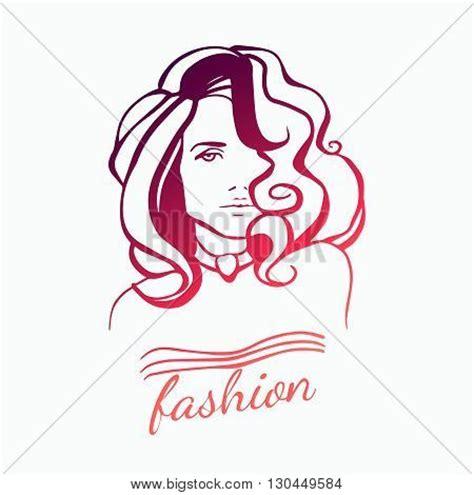 Beauty Salon Business Plan Template Free Word Doc